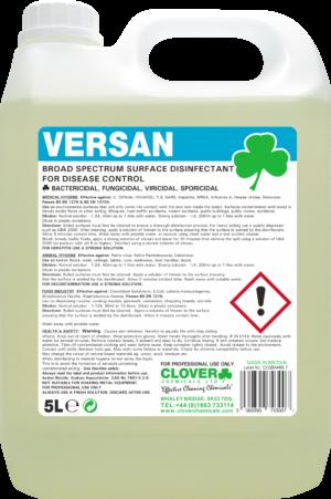 Versan - 5L