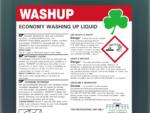 Washup - 20L