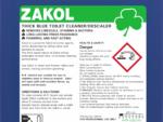 Zakol - 5L